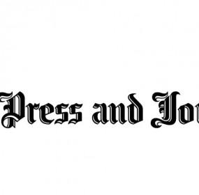 ThePressandJournal