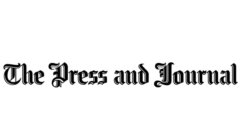 Media Job: Senior business reporter, The Press and Journal