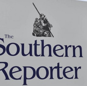 TheSouthernReporter