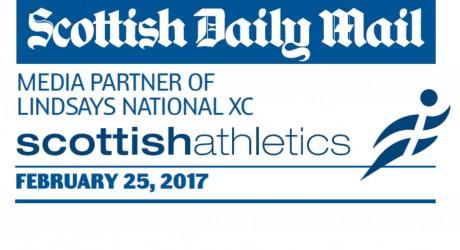 XC Media Partner