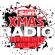 xmas_radio