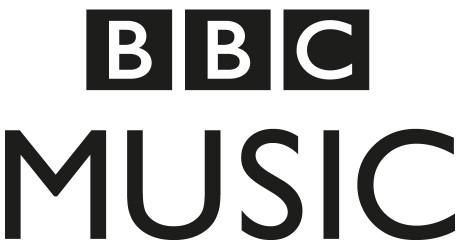 bbc-music-black
