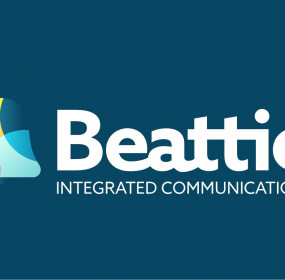 beattie-logo-reversed-tagline