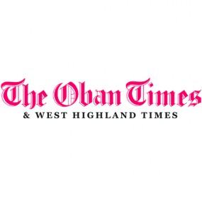 oban times logo 450 x 450