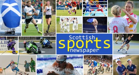 scottishsports