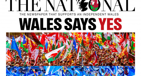 wales front page-page-001 - Copy