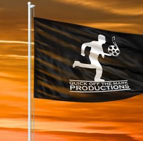QOTMP FLAG