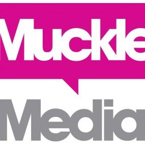 muckle-media-square-logo