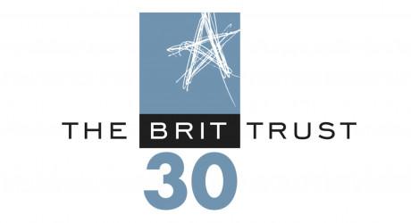 BritTrust