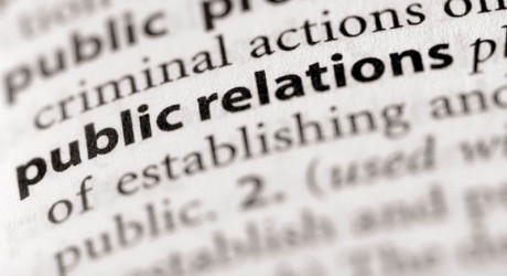 PublicRelationsToUse