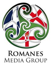 RomanesMedia