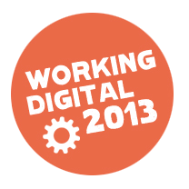 working-digital-logo-1
