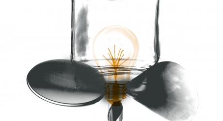 LightUp2