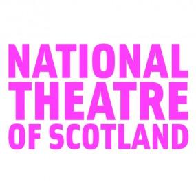 NTS-TF-Logo