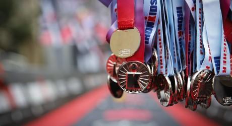 Ironman UK Bolton 2017Saturday 16th July 2017Ironkids Uk Bolton 2017