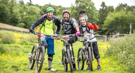 Muckmedden Events 2016