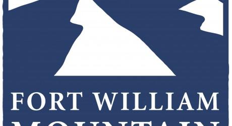 28235_FWMF-logo