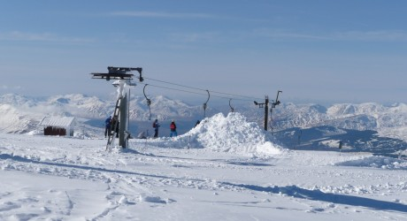 29270_Alpine-conditions-at-the-summit-of-Nevis-Range-16-March-2011-credit-Nevis-Range-Mickey-Yule