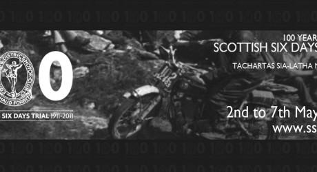 29644_SSDT-banner-2011