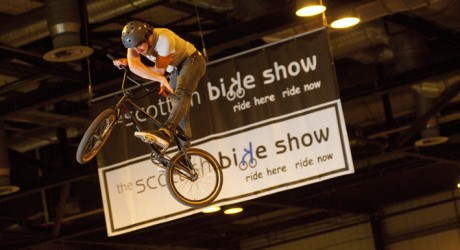 31774_scottishbikeshow-1