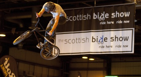 33507_scottish-bike-show-617