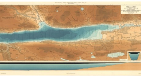 28844_Bathymetric_Loch-Ness-compressed