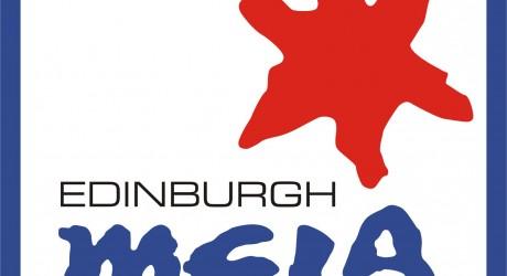 29263_mela-logo_corporate