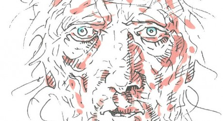 66 Peter HOwson OBE - Son