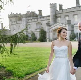 Crofts&Kowalczyk_Fiona&Nathan_Dundas_wedding-207