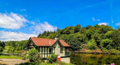Dundas Boathouse 1 - Exterior Right (2) (Medium)