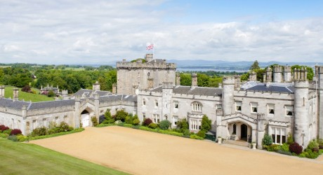 Dundas Castle_Exterior (Medium)