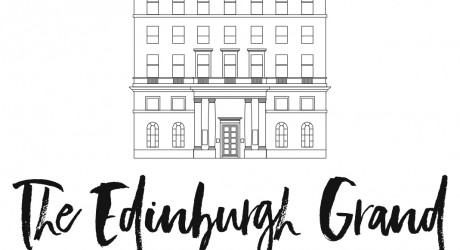 Edinburgh Grand