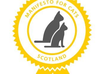 ManScot_logo