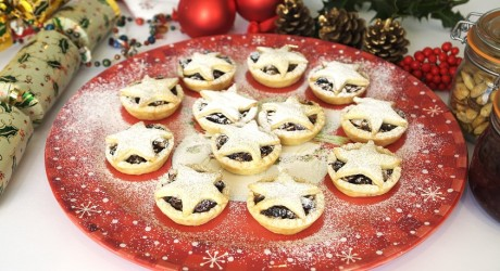 Mince Pies Landscape_small