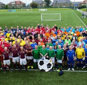 WalkingFootballFestival2016