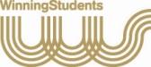 31877_Winning-Students-logo-