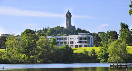 34140_University-of-Stirling