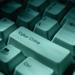 31270_CybercrimeKeyboardThumb