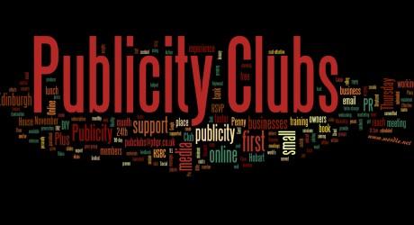 31906_Publicity-Clubs