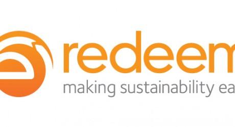 Redeem Logo