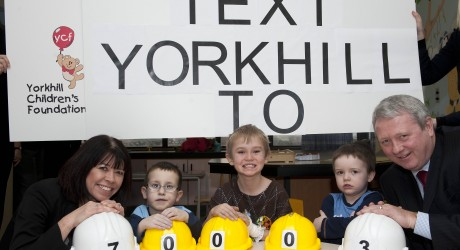 28305_Yorkhill-Christmas-Appeal-photo1