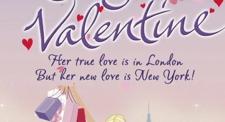 28530_New-York-Valentine-Cover