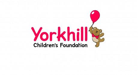 Final_Yorkhill_Logo_CMYK_30.08.2011-01 (2)