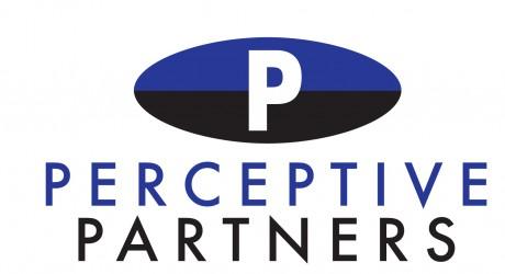 PP logo large