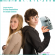 Autism Cover-01