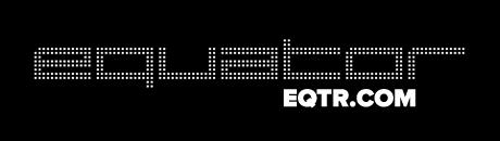 Equator-Logo-OnBlack