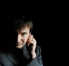 27619_Ian-Rankin-headshot-Copyright-Rankin-small