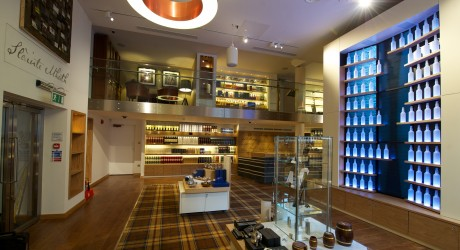 34071_Scotch-Whisky-Experience-refurb-launch-5