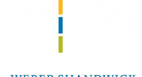 31228_Weber-Shandwick-logo