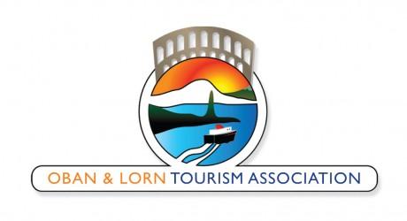 28056_OLTA-Logo